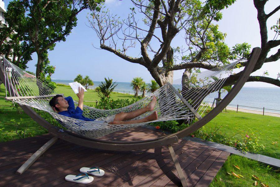 【6泊以上】暮らすように過ごす体験プラン<3大特典>朝食無料/洗濯セット/星空ツアー滞在中1回付