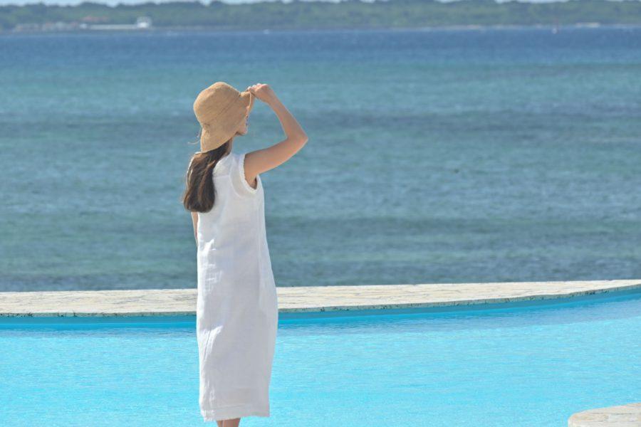 【ひとり旅応援♪】<室数限定>石垣島フリープラン [朝食付]