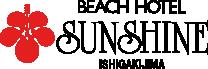 石垣島ビーチホテル