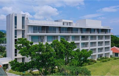 石垣島ビーチホテル 客室のご案内