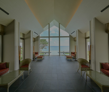 石垣島ビーチホテル アクティビティ